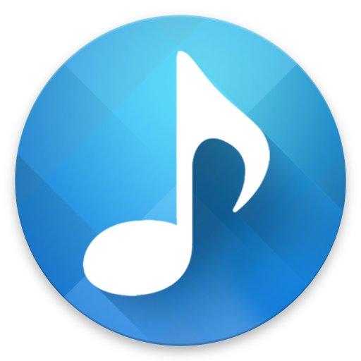 Android Mp3 Müzik Şarkı İndirme Uygulaması on Twitter