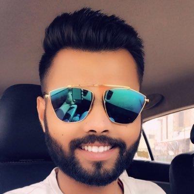 Raghav Periwal on Twitter: