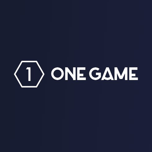 One Game Foundation