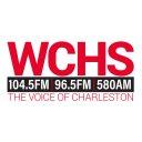 104.5 FM | 96.5 FM | 580 AM WCHS (@580WCHS) Twitter