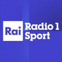 Radio1Sport