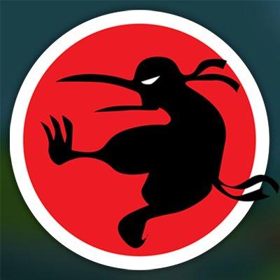 ninja kiwi games ninjakiwigames twitter