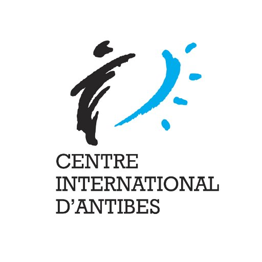 Centre International d'Antibes
