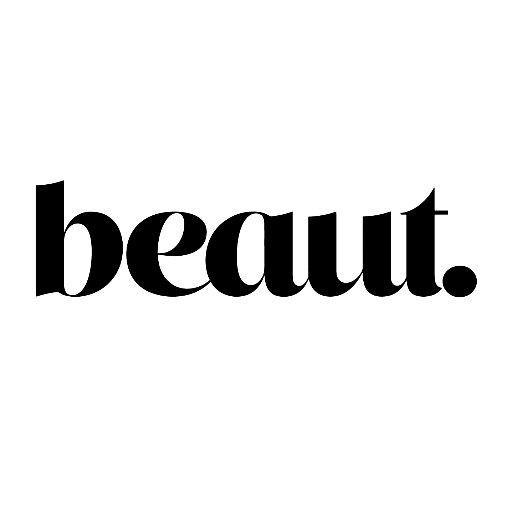 @beautie