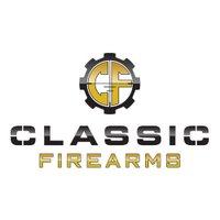 Classic Firearms ( @ClassicFirearm ) Twitter Profile