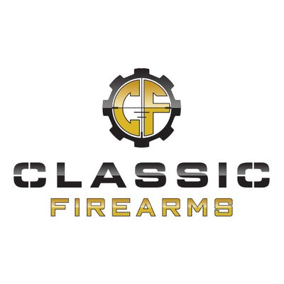 About Classic Firearms