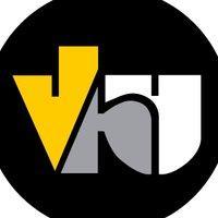 Vereinigung der hessischen Unternehmerverbände