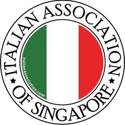 Singapore Italian Association