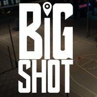 BigShotGo