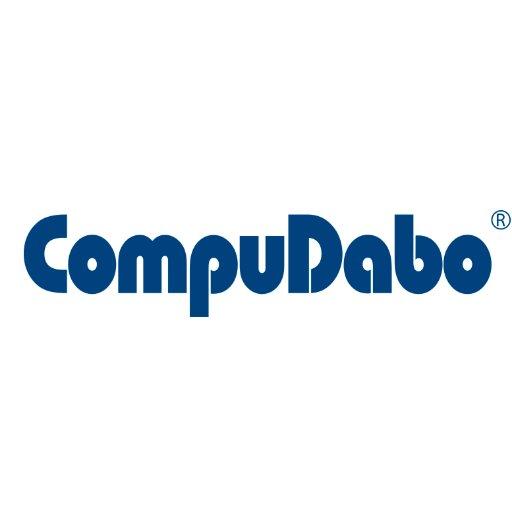 @Compu_Dabo