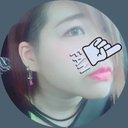 Janner_my_K