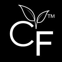 CF Natural Skincare