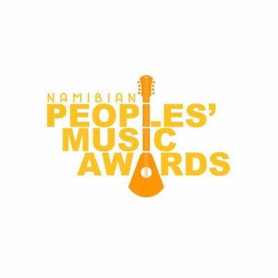 Namibian People's Music Awards