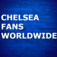 Chelsea Fans Worldwide