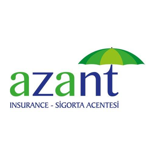 AZANT INSURANCE
