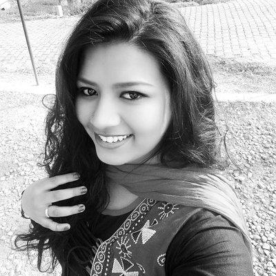amrita singh's Twitter Profile Picture