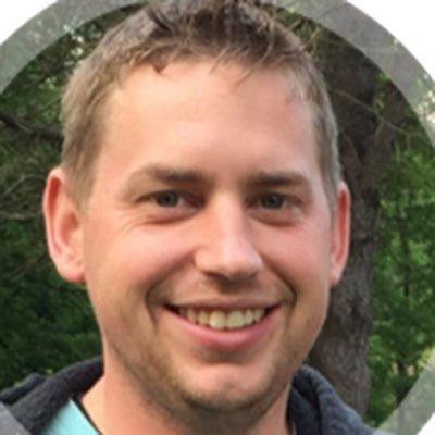 Travis Lape (@travislape) Twitter profile photo