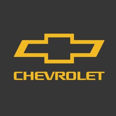 Chevrolet FC
