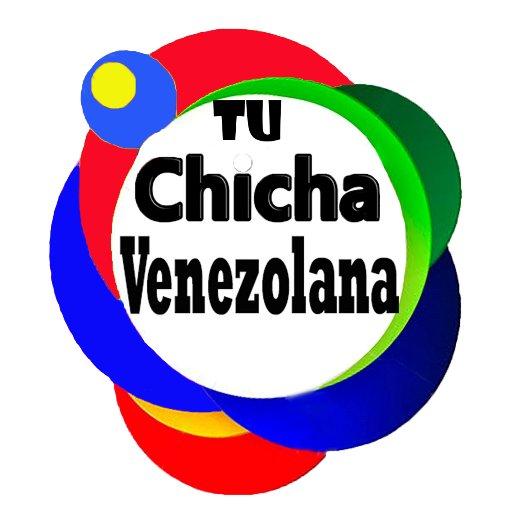 tu chicha venezolana
