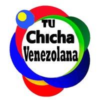 tuchichavenezolana