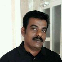 Senthil Surya.R