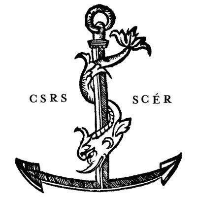 @CSRS_SCER