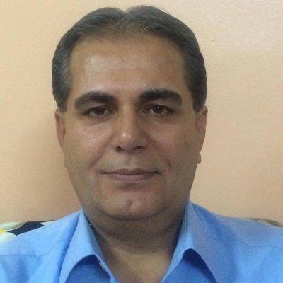 طاهر مصطفى Taher 1966 Twitter