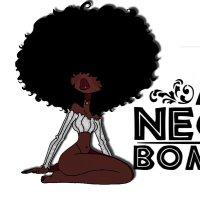 A NEGRA BOMBOM - RIBEIRÃO PRETANA ☎️16 99407-5869