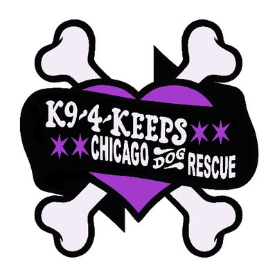 K9 4 KEEPS On Twitter Join Us For A Charityride On