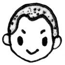 yushinta