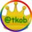 👑 Elli TheKingOfB'way 👑 🔜 Rosh HaShanah