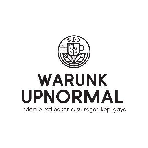 @warunk_upnormal