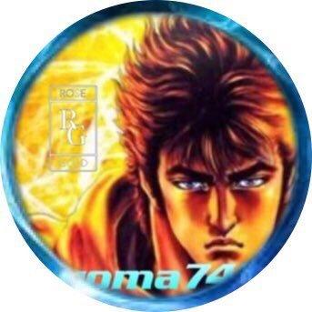 ㊗ YOMA 🆓 FREE MAN ㊗️