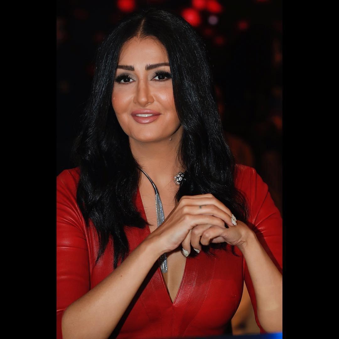 Snapchat Ghada Abdel Razek nude (43 photos), Pussy, Paparazzi, Instagram, butt 2006