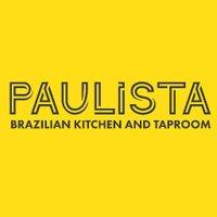 Paulista510