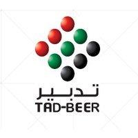@TadbeerCenter