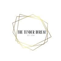 The Tender Bureau Ltd