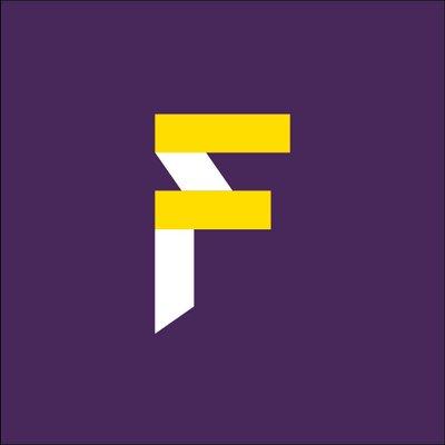 finalgo_startup