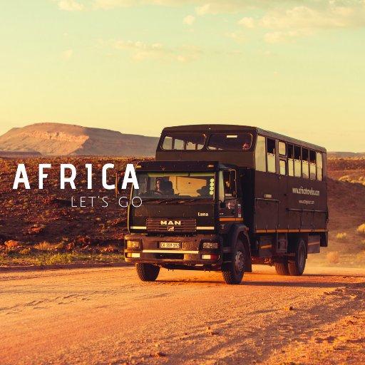 @AfricaTravelCo