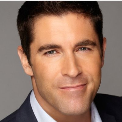 Rob Schmitt (@SchmittNYC) Twitter profile photo