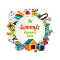 Sammy's Warehouse Sales