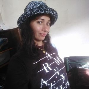 sukhuppal9's Twitter Profile Picture