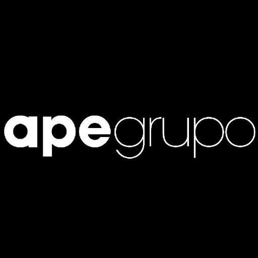 @ape_grupo