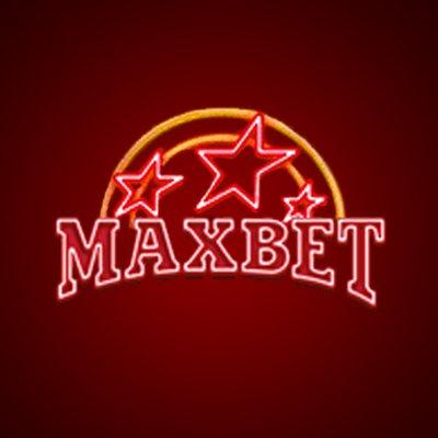Maxbet – старт к большим выигрышам