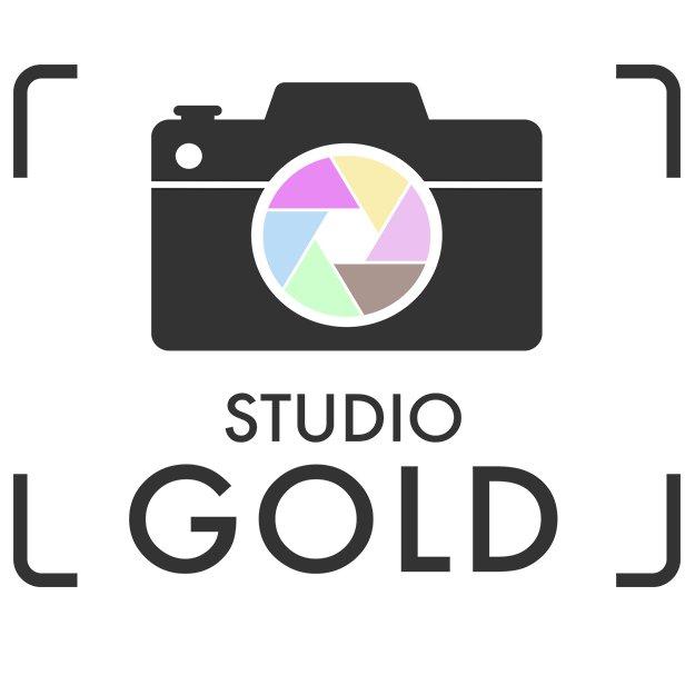 神戸の写真屋フォトスタジオゴールド