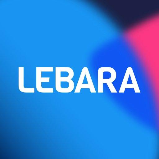 @lebara