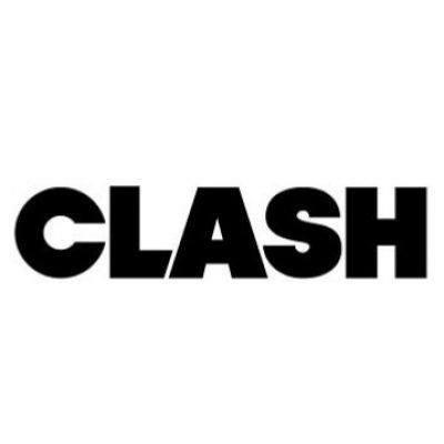 Clash (Redirect Account)