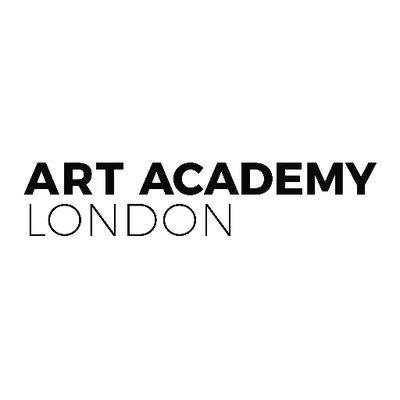 Community Art Project London