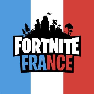 ef1be2dce803e6 Fortnite France 🇫🇷 ( Fortnite fr)   Twitter