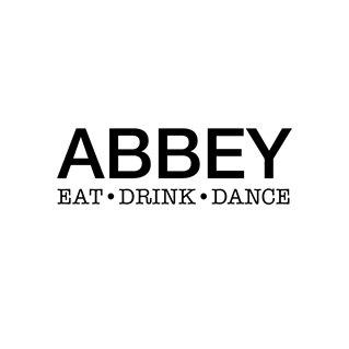 @AbbeyInTheCity